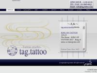 tag.tattoo