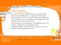 Kinderbetreuung in Winsen/Luhe und Umgebung e.V.