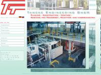 Tamcke-Technik GmbH