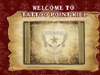 Tattoo-Point Kiel