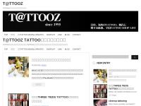 T@ttooz