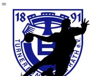 Turnerbund Wülfrath 1891 e.V. Handball