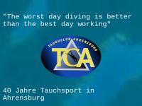 Tauchclub Ahrensburg e.V.