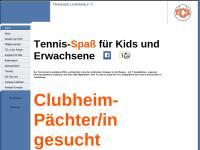 Tennisclub Landsberg e. V.