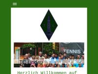 Tennisclub Lindau 1930 e.V.
