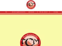 Arbeitsgemeinschaft Deutscher TCM-Apotheken