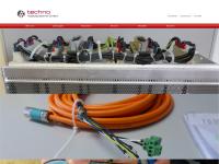 Techno Kabelsysteme GmbH
