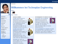 Technoplan Technoplan Engineering, Inh. John Zgraggen
