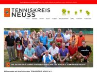 Tenniskreis Neuss e.V.