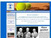 Tennisverein Winsen