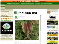 Terraristik.com