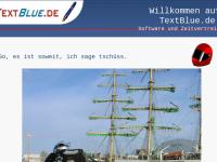 TextBlue.de
