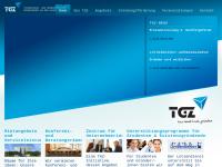 Technologie- und Gründerzentrum Brandenburg an der Havel