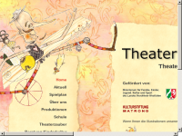 Theater Don Kid`schote