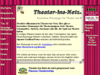 Theater-ins-Netz