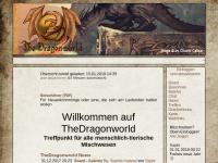 Drachen - Mythen der Vergangenheit