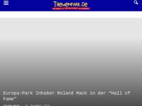 Themenpark.de