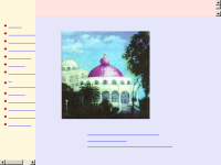 Theosophische Gesellschaft - Point Loma Covina - Arbeitsgruppe Nürnberg