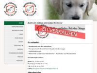 Therapiehunde Deutschland