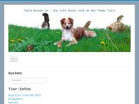 Tiere-Wissen.de