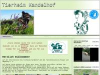 Tierschutzverein Plauen u.U. e.V.