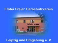 Erster Freier Tierschutzverein Leipzig u.U. e.V.
