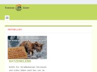 Tierschutzverein Soester Börde e.V.