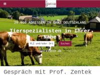 Tierklinik.de