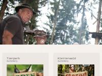 Natur Erlebnispark Buchenberg