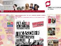 Tierschutzverein St.Pölten