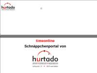 TIMEonline
