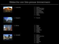 Foto-Presse Timmermann