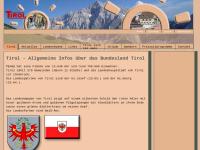 Tirol-Web-Info