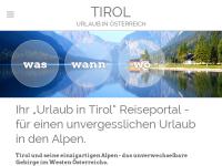 Tirol.de