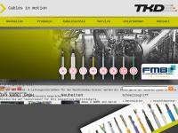 TDK Kabel GmbH