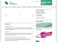 Thüringer Lehrerverband