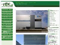 東京建築検査機構
