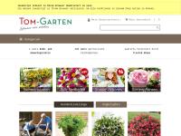 TOM-Garten - ESH-Rhenania GmbH