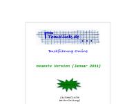 Tomklick.de