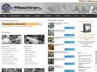 ToolStock.com