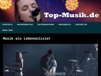 Top-Musik