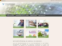 Tirschenreuth Online Portal Wirtschaft