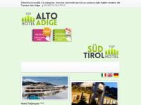 Top Hotel Alto Adige