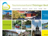 Regionaler Tourismusverbund Sömmerda e.V.