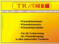 Market-Ing Industriebedarf, Inh. Siegfried & Beate Weber
