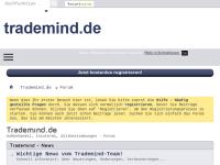 Trademind.de