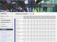 関東交通広告協議会
