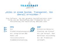 Transfact GmbH