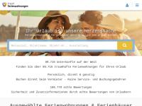 Traum Ferienwohnungen GmbH & Co. KG