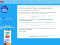 Trauma-Informations-Zentrum